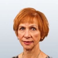 Profile Photo of Sharon Brintnell
