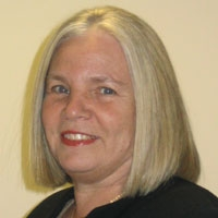 Profile photo of Sharon Cermak, expert at University of Southern California