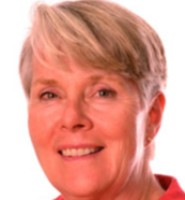 Profile photo of Sharon Anne Cook, expert at University of Ottawa