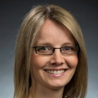 Profile photo of Sharon Kirkpatrick, expert at University of Waterloo