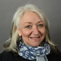 Profile Photo of Sharon Lamb