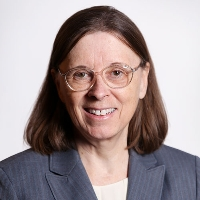 Profile photo of Sharon Elizabeth Rush, expert at University of Florida
