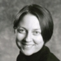 Profile photo of Sharon Ryan, expert at Rutgers University