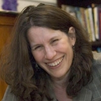 Profile photo of Sharon Sassler, expert at Cornell University