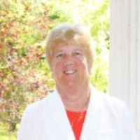 Profile photo of Sharon Slear, expert at Notre Dame of Maryland University
