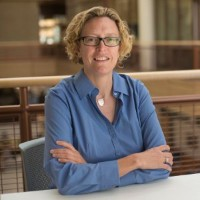 Profile photo of Sharon Weiner, expert at American University