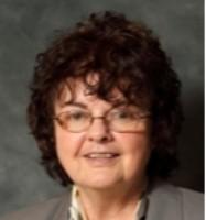Profile photo of Sharon Wood-Dauphinee, expert at McGill University