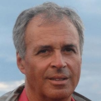 Profile photo of Shaun MacDonald Lovejoy, expert at McGill University