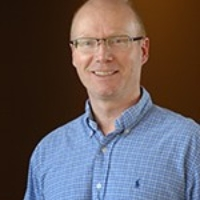 Profile photo of Shaun McQuitty, expert at Athabasca University