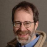 Profile photo of Shaw Christopher, expert at Simon Fraser University