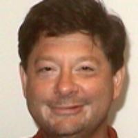 Profile photo of Shawn J. Rosenheim, expert at Williams College