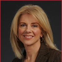 Profile photo of Shawna L. Johnston, expert at Queen's University