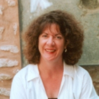 Profile photo of Sheila Ager, expert at University of Waterloo