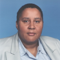 Profile photo of Sheila Briggs, expert at University of Southern California