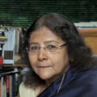 Profile photo of Sheila Jasanoff, expert at Harvard Kennedy School