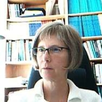 Profile photo of Sheila Marshall, expert at University of British Columbia