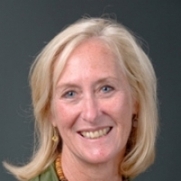 Profile photo of Sheila McNamee, expert at University of New Hampshire