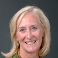 Profile Photo of Sheila McNamee