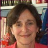 Profile photo of Sheila Sammon, expert at McMaster University