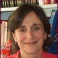 Profile photo of Sheila Sammon, expert at McMaster University