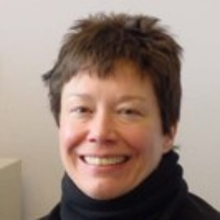 Profile photo of Shelagh Carter, expert at University of Winnipeg