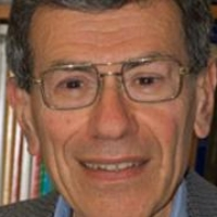 Profile photo of Sheldon Goldman, expert at University of Massachusetts Amherst