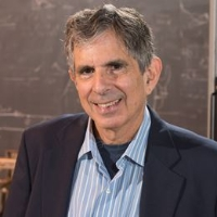 Profile photo of Sheldon Stone, expert at Syracuse University