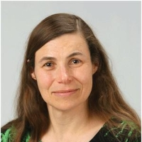 Profile photo of Shelley A. Adamo, expert at Dalhousie University