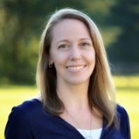 Profile photo of Shelley C. Heaton, expert at University of Florida