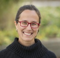 Profile photo of Shelley Hunt, expert at University of Guelph