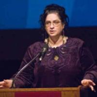 Profile Photo of Shelley Tsivia Rabinovitch
