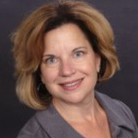 Profile photo of Shelley A. Steenrod, expert at Salem State University