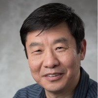 Profile photo of Sheng Chang, expert at University of Guelph