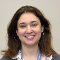 Profile photo of Sheri Findlay, expert at McMaster University