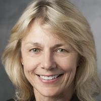 Profile photo of Sheri Sheppard, expert at Stanford University