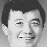 Profile photo of Sherman Bai, expert at University of Florida