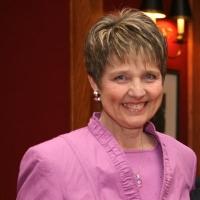 Profile photo of Sherri Melrose, expert at Athabasca University