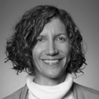 Profile photo of Sherry F. Colb, expert at Cornell University