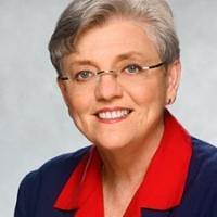 Profile Photo of Sherry Bebitch Jeffe
