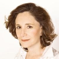 Profile Photo of Sherry Turkle