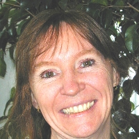 Profile photo of Sherryl Bisgrove, expert at Simon Fraser University