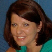 Profile Photo of Sheryl Lightfoot