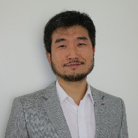 Profile photo of Shi Cao, expert at University of Waterloo
