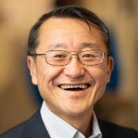 Profile photo of Shigeru Miyagawa, expert at Massachusetts Institute of Technology