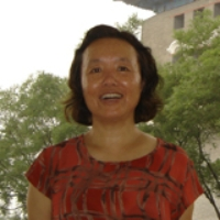 Profile photo of Shiling McQuaide, expert at Athabasca University