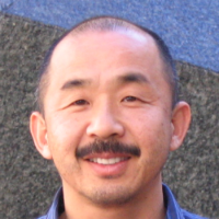 Profile photo of Shinsuke Shimojo, expert at California Institute of Technology