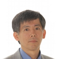 Profile photo of Shinya Nagasaki, expert at McMaster University