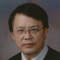 Profile photo of Shiping Zhu, expert at McMaster University