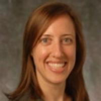 Profile photo of Shireen Rizvi, expert at Rutgers University