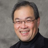 Profile photo of Shiu-Kai Chin, expert at Syracuse University
